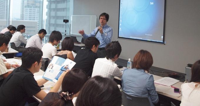 2011 08 20_2361pt.jpg