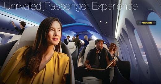 PassengerExperience.jpg