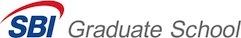 SBI_Graduate_School_01.jpg